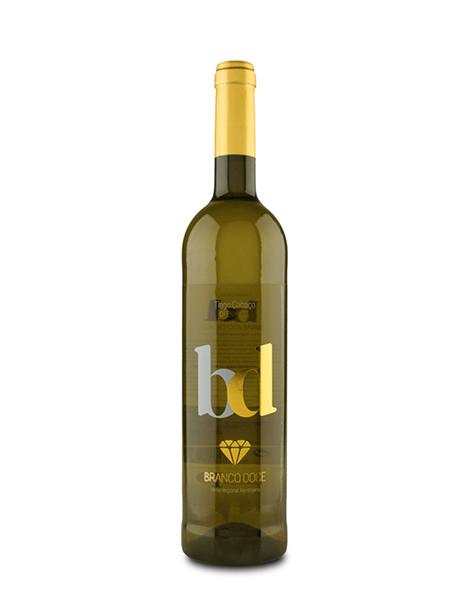 vinho-bd-branco-doce-tiago-cabaco-wines-somos-gulosos-bebespontocomes