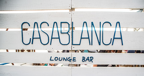 casablanca-praia-lounge-bar-vagueira-aveiro-wine-sunset-bebespontocomes