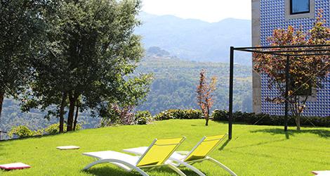 esplanada-hotel-douro-resort-spa-baiao-bebespontocomes
