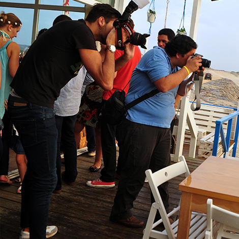 fotografos-paparazis-wine-sunset-bebespontocomes