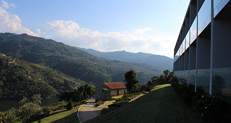 jardins-hotel-douro-baiao-resort-spa-bebespontocomes