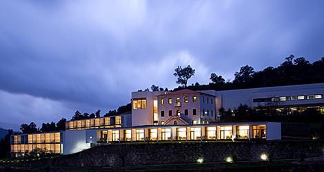 noite-hotel-douro-palace-baiao-bebespontocomes