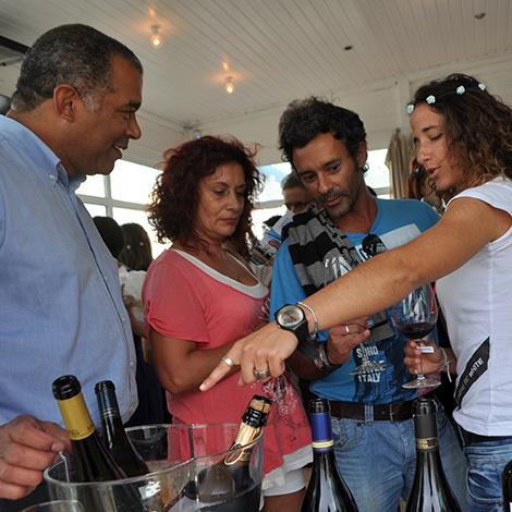 osvaldo-amado-dao-sul-global-wines-bairrada-dao-alentejo-vinho-verde-wine-sunset-bebespontocomes