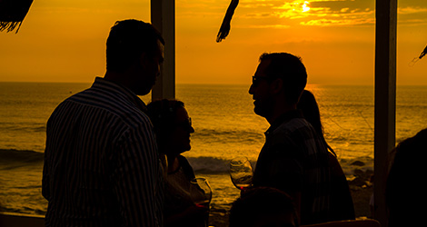 por-do-sol-casablanca-praia-vagueira-wine-sunset-bebespontocomes