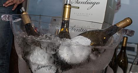 quinta-de-santiago-vinhos-wine-sunset-bebespontocomes