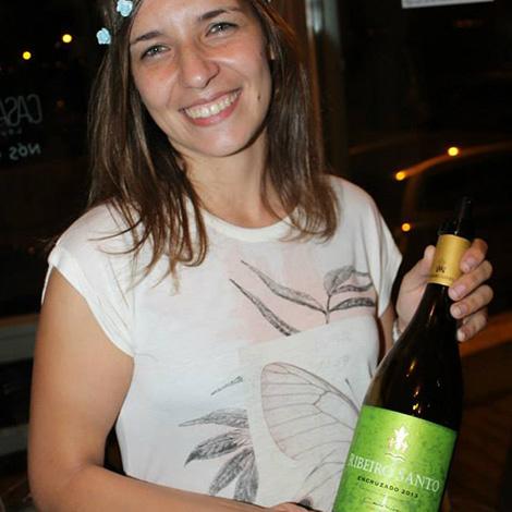 ribeiro-santo-magnum-wine-vinhos-dao-encruzado-lucia-freitas-enologa-wine-sunset-bebespontocomes