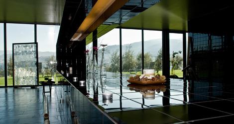 spa-hotel-baiao-resort-douro-bebespontocomes