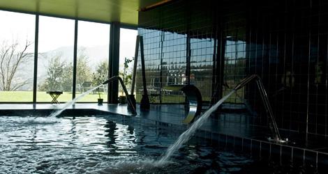 spa-hotel-douro-palace-resort-baiao-bebespontocomes