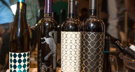 vinhos-herdade-arrepiado-velho-wine-sunset-bebespontocomes