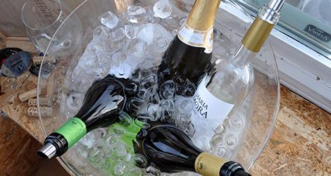 vinhos-ribeiro-santo-maria-mora-dao-douro-alentejo-magnum-wine-sunset-bebespontocomes