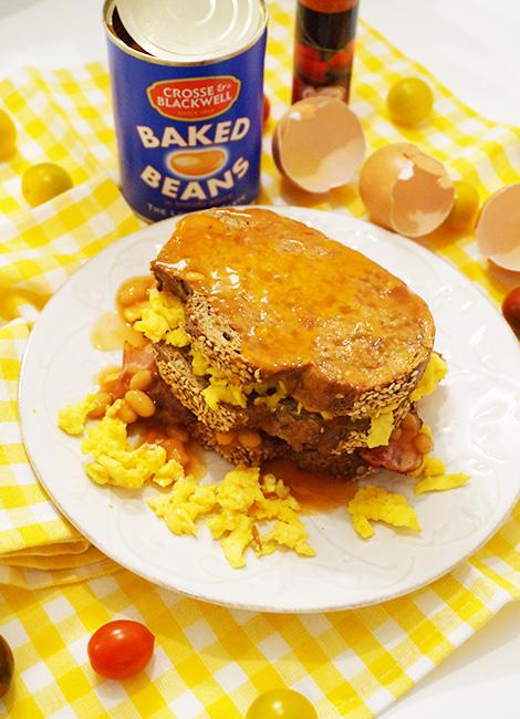 pequeno-almoco-ingles-english-breakfast-receita-sandwich-sanduiche-bebespontocomes