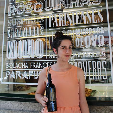 mariana-a-miseravel-santos-pastelaria-ribeiro-porto-vinho-miura-quinta-de-tourais-bebespontocomes