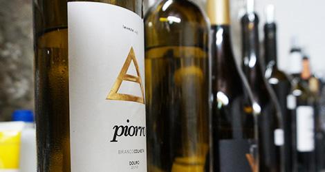vinho-piorro-branco-douro-laboratorio-adjectivos-bebespontocomes