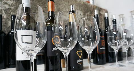 vinhos-piorro-encosta-bocho-douro-1912winemakers-laboratorio-prova-bebespontocomes