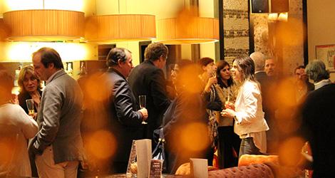 evento-vinhos-sabores-casino-figueira-vinho-lisboa-villa-oeiras-carcavelos-wine-bebespontocomes