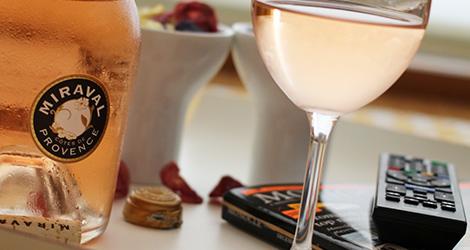 pormenor-vinho-miraval-provence-rose-wine-angelina-jolie-brad-pitt-o-artista-filme-bebespontocomes