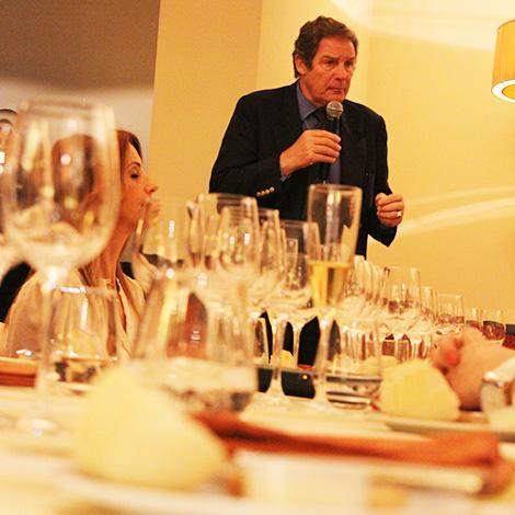 vasco-avillez-vinho-lisboa-carcavelos-villa-oeiras-wine-casino-figueira-bebespontocomes