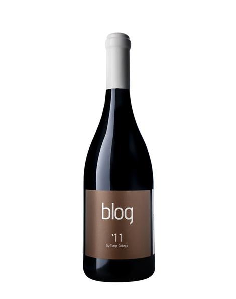 vinho-blog-bivarietal-2011-tiago-cabaco-wines-alentejo-estremoz-bebespontocomes