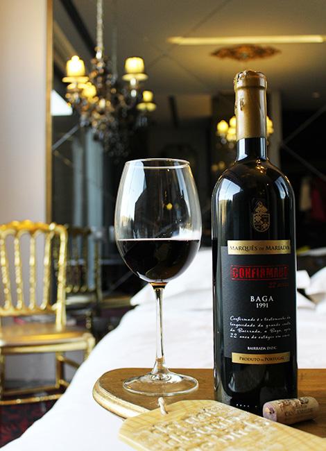 vinho-marques-marialva-confirmado-1991-adega-cooperativa-cantanhede-baga-quarto-luxuria-cooking-and-nature-hotel-alvados-bebespontocomes