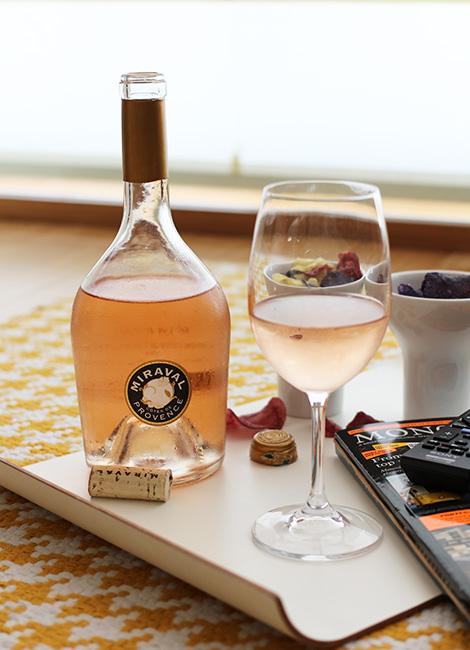 vinho-miraval-cote-provence-franca-wine-angelina-jolie-brad-pitt-o-artista-filme-bebespontocomes