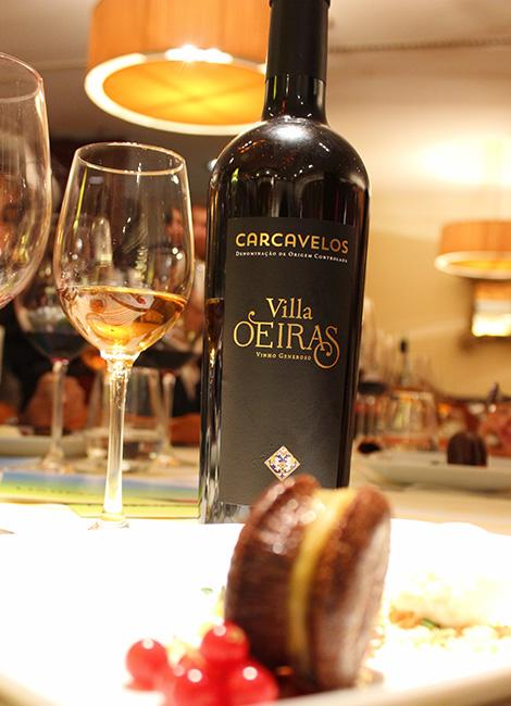 vinho-villa-oeiras-carcavelos-wine-blackjack-casino-figueira-bebespontocomes