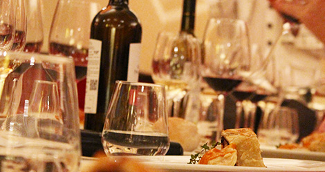 vinhos-lisboa-villa-oeiras-carcavelos-wine-casino-figueira-bebespontocomes