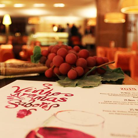 vinhos-sabores-2014-casino-figueira-revista-paixao-pelo-vinho-jantar-vinhos-lisboa-villa-oeiras-carcavelos-wine-bebespontocomes