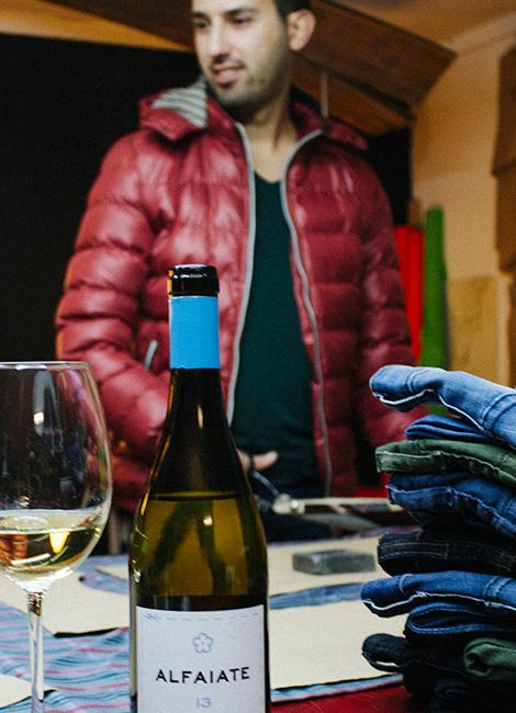 geraldo-cirineu-rasto-vinho-alfaiate-2013-setubal-bebespontocomes