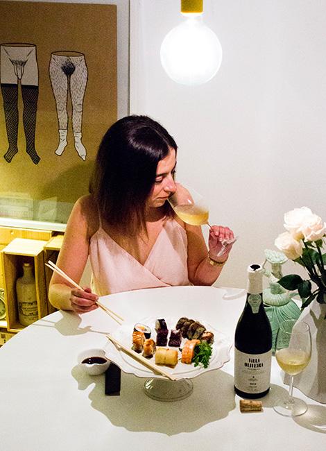 joana-vinho-dao-2012-encruzado-casa-passarella-villa-oliveira-dia-namorados-sushi-laboratorio-destorias-bebespontocomes