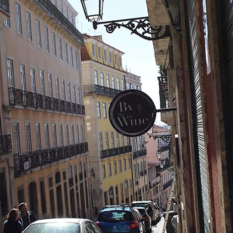 rua-das-flores-lisboa-chiado-restaurante-by-the-wine-jose-maria-da-fonseca-jmf-vinho-ripanco-alentejano-bebespontocomes