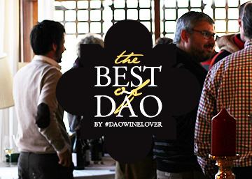 the-best-of-dao-vitor-claro-restaurante-vinho-bebespontocomes