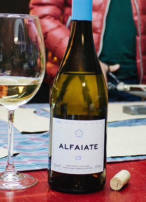 vinho-alfaiate-herdade-portocarro-2013-wine-rasto-feito-por-medida-bebespontocomes