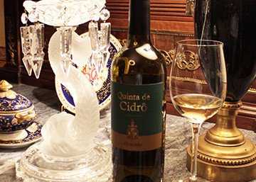 baixela-cidro-quinta-palacio-douro-real-companhia-velha-vinho-wine-bebespontocomes