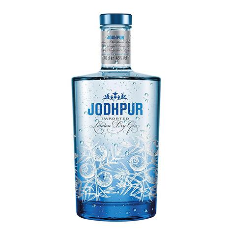 blue-gin-jodhpur-garrafa-bottle-bebespontocomes