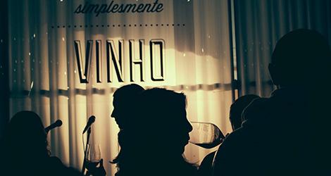 evento-simplesmente-vinho-2015-ribeira-porto-palco-festa-bebespontocomes