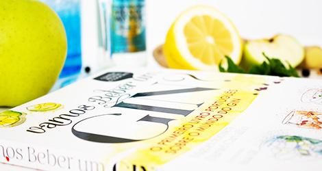 fever-tree-vamos-beber-um-gin-livro-book-casa-letras-ana-gil-ginlovers-gin-blue-jodhpur-bebespontocomes