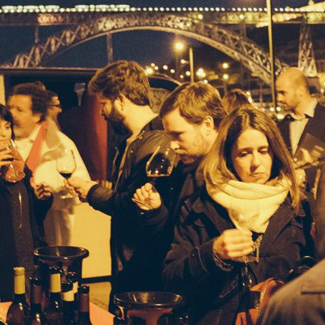 ribeira-porto-rio-douro-ponte-dom-luis-simplesmente-vinho-rio-douro-2015-bebespontocomes