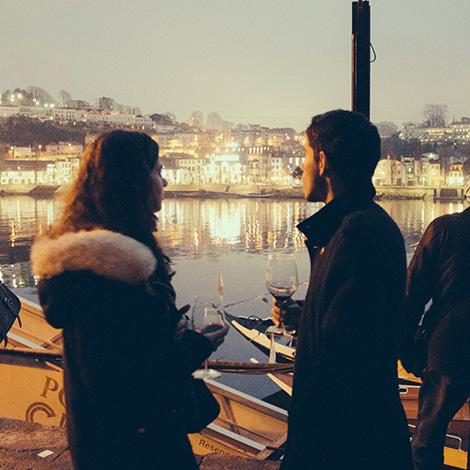 rio-douro-ribeira-porto-barcos-rabelo-simplesmente-vinho-2015-bebespontocomes