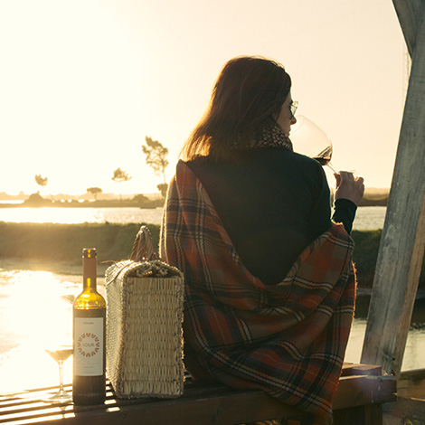 vinho-douro-touriga-nacional-2012-por-do-sol-sunset-wine-parceiros-criacao-time-after-time-bebespontocomes