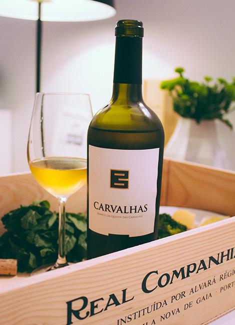 vinho-quinta-das-carvalhas-branco-2010-real-companhia-velha-pinhao-vintage-bebespontocomes