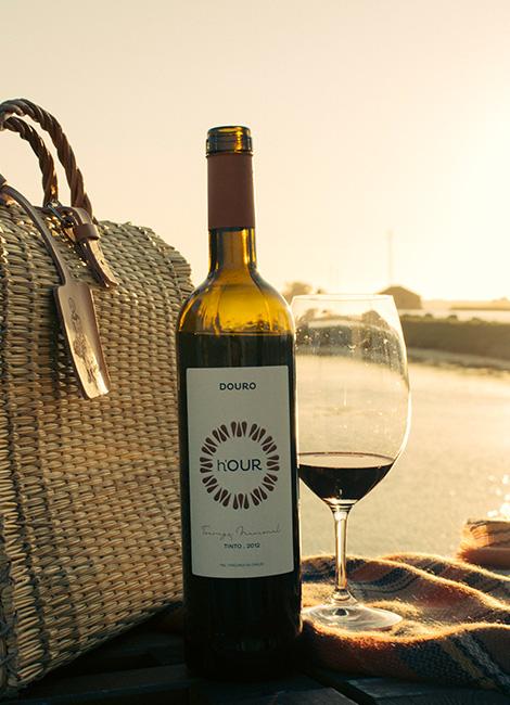 vinho-touriga-nacional-2012-parceiros-criacao-douro-wine-pdc-por-do-sol-ria-aveiro-time-after-time-bebespontocomes