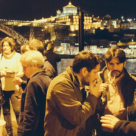 vinhos-barbeito-madeira-simplesmente-vinho-ribeira-porto-rio-douro-noite-2015-bebespontocomes
