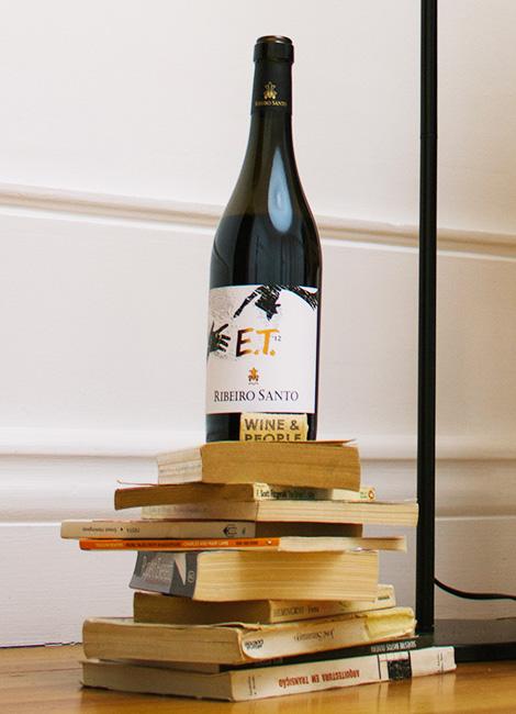 wine-dao-ribeiro-santo-et-2012-carlos-lucas-lucia-freitas-cale-guest-house-porto-hostel-oporto-palacio-bolsa-mercado-ferreira-borges-aliens-bebespontocomes