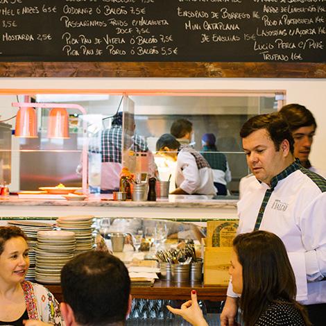 restaurante-santarem-ribatejo-cozinha-taberna-o-balcao-cchef-rodrigo-castelo-bebespontocomes