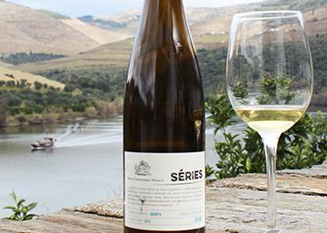 series-arinto-real-companhia-velha-douro-vinho-bebespontocomes