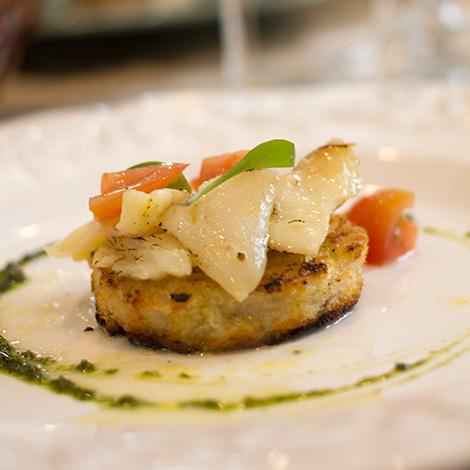 torradinho-bacalhau-taberna-o-balcao-santarem-chef-rodrigo-castelo-prato-bebespontocomes