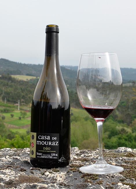 vinho-dao-casa-mouraz-rocks-2011-tondela-bebespontocomes