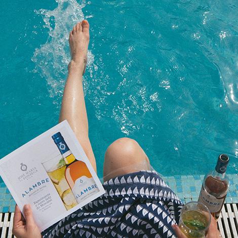 agua-splashreceita-alambre-tonico-jose-maria-da-fonseca-moscatel-setubal-2010-o-outro-lado-do-moscatel-piscina-sunset-bebespontocomes