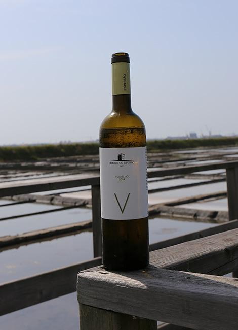 garrafa-pit-stop-vinho-alentejo-herdade-esporao-verdelho-2014-aveiro-salinas-bebespontocomes