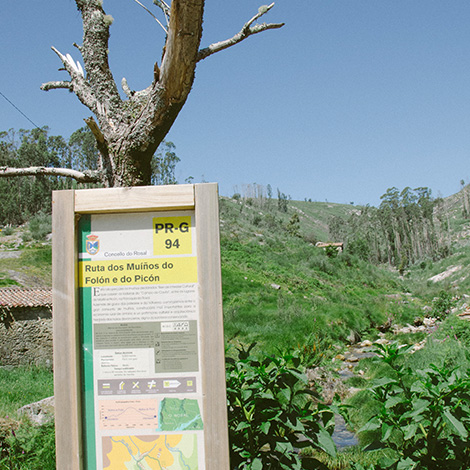 ruta-moinhos-#delmaralatierra-bluscus-rosal-moinos-picon-folon-bebespontocomes